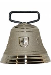 Nr. 8 - Glocke Speziallegierung bruchfest zum Gebrauch (mi..